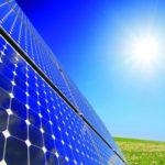 Solarautomationkorr